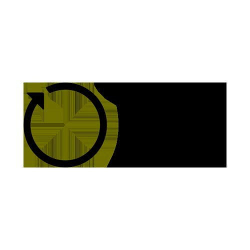 OTR logo