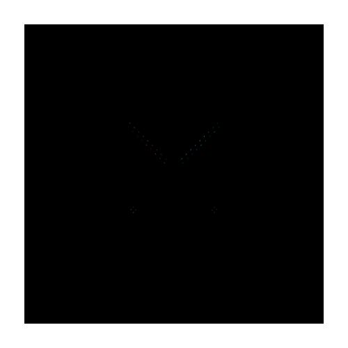 Royal Croquet Club logo