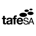 TAFE SA logo