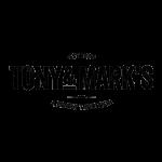 Tony & Mark's logo