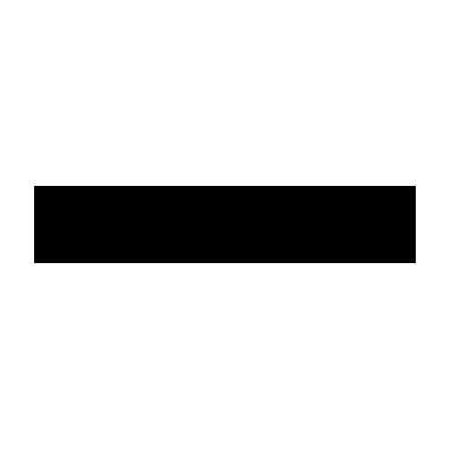 Zohair salon logo